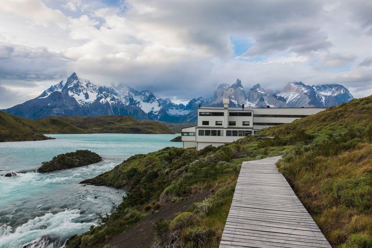 3625463-explora-patagonia-patagonia-chile