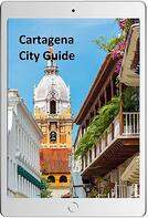 Cartagena Ebook