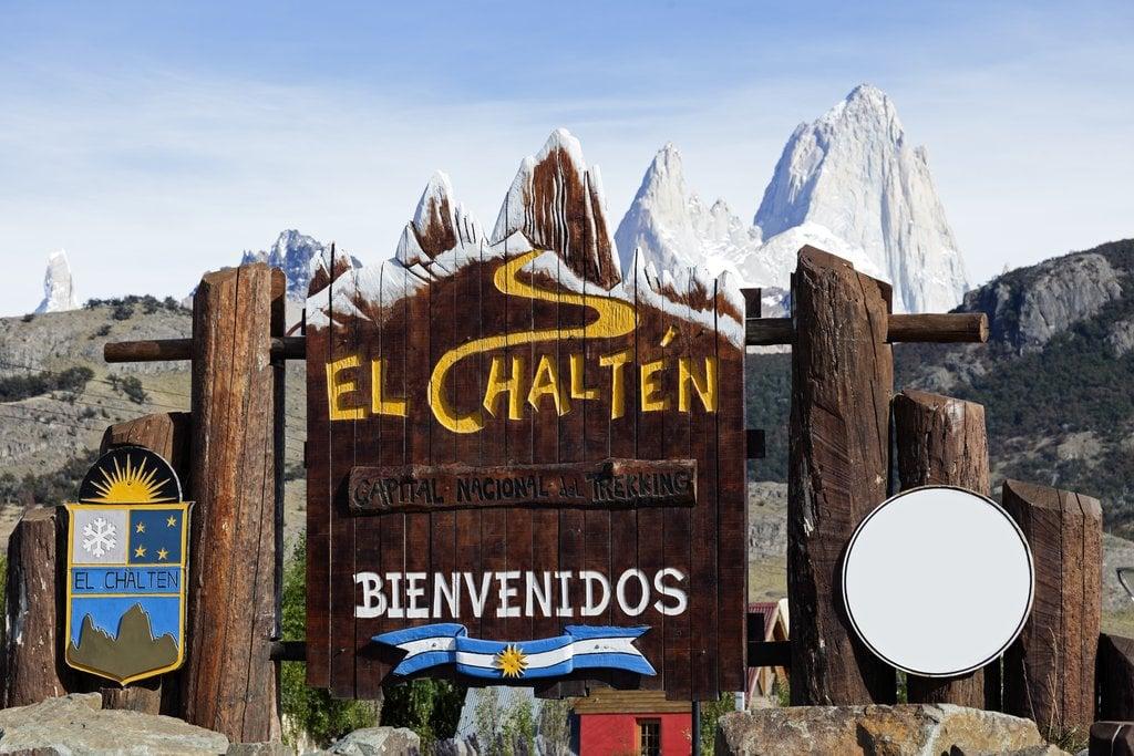 welcome-to-el-chalten-sign-1