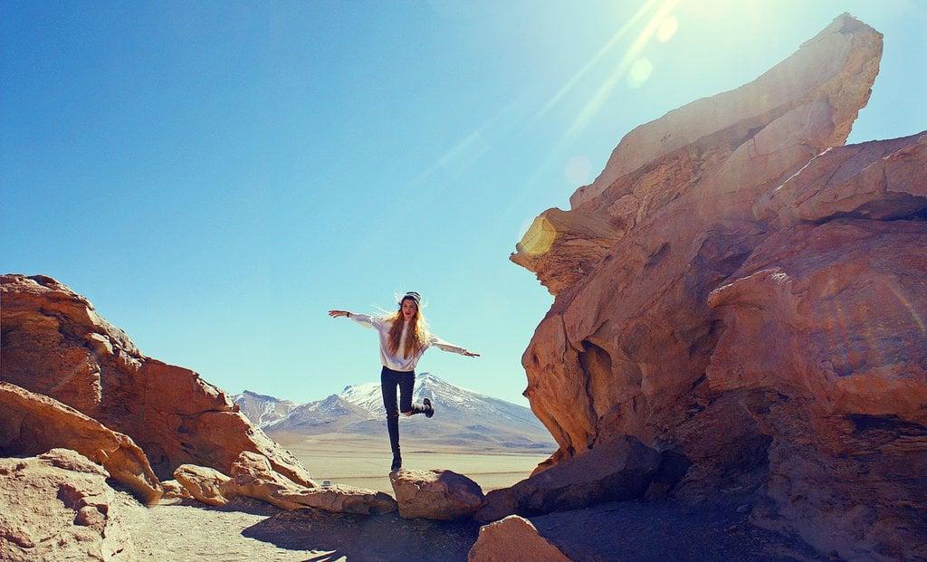 rocks-valley--bolivia