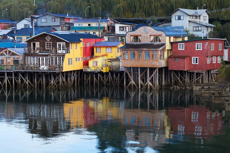 PUX. Chiloe Island resized