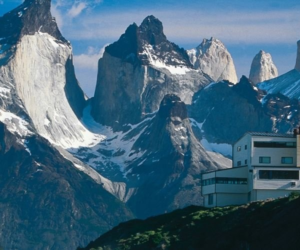 explora-patagonia-01