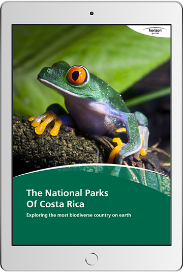 costaricanationalparks_tablet-cover