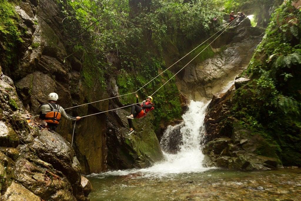 ecuadorian-rainforest