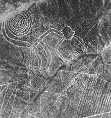220px-Nazca_monkey