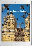 Lima Ebook