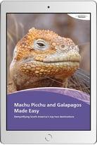 PE_EC_ebook-cover