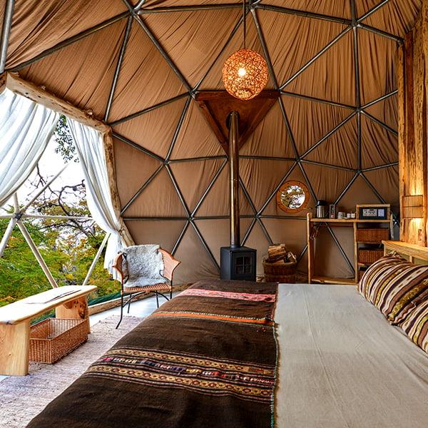 Suite_Dome_2