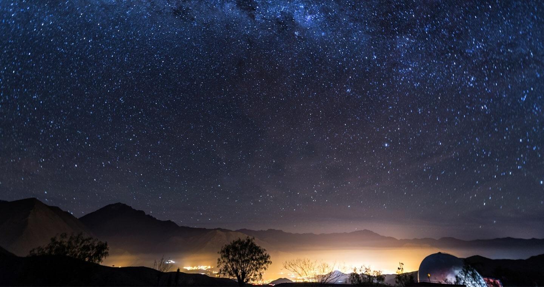 Valle-del-elqui-chile_travel