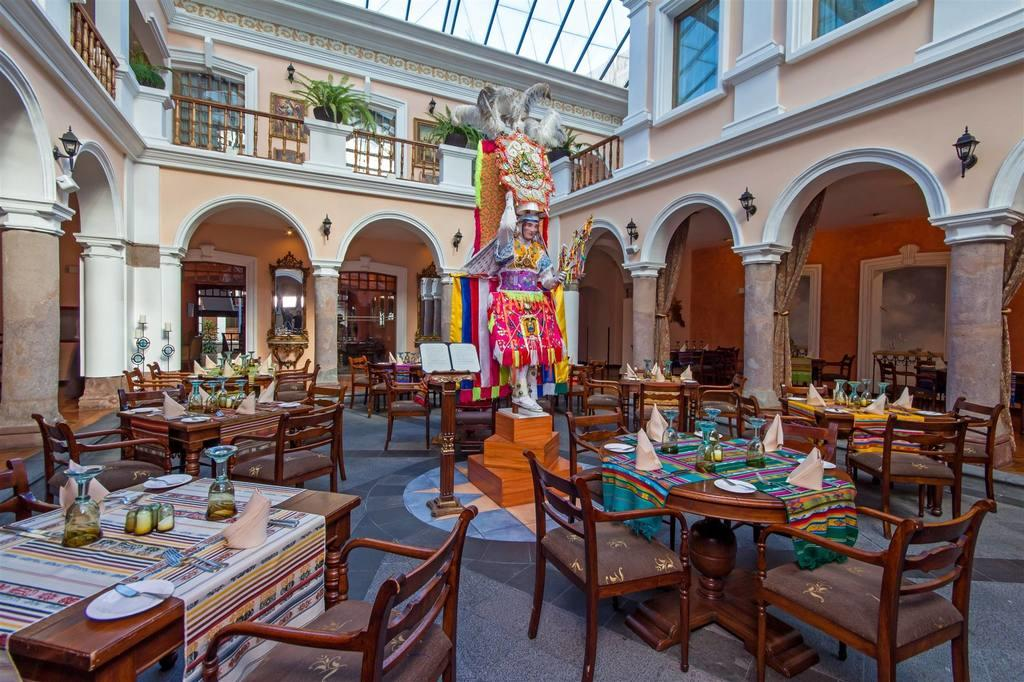 __dining area 2