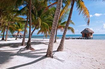 beach_sunny