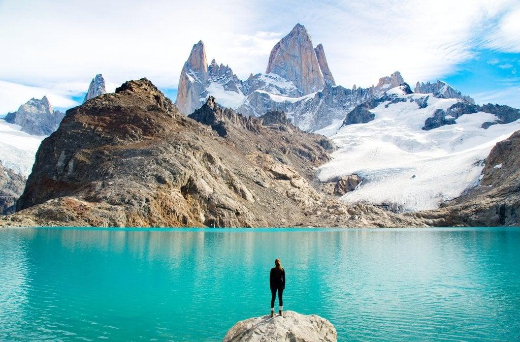 fitz-roy-mountain-patagonia