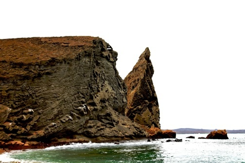 galapagos_ktpartners_rock outcrop