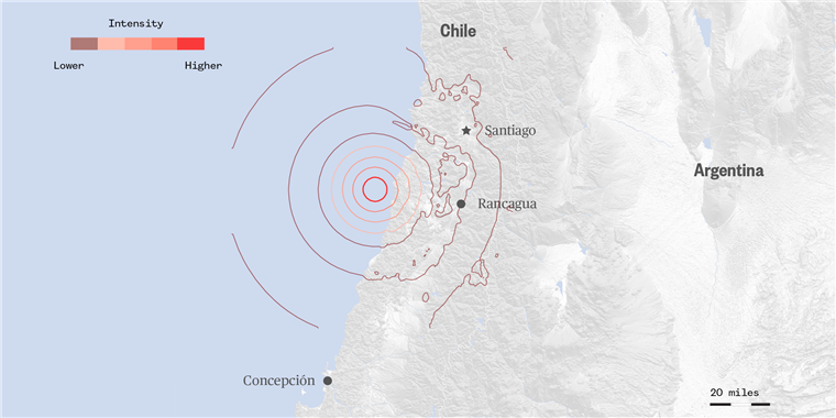 190801-chile-earthquake-2x1-cs-452p_e3e8a2d893bdc635617d94588b5853d0.fit-760w