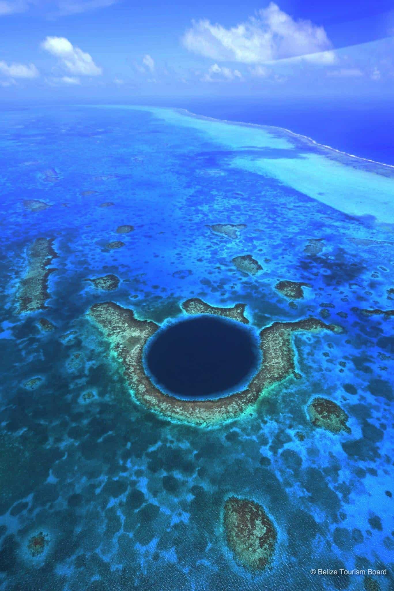 Blue-Hole-Aerial-Shots-ML-268