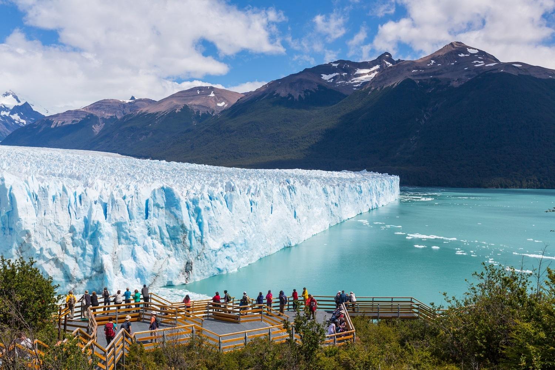 FTE. Perito Moreno resized