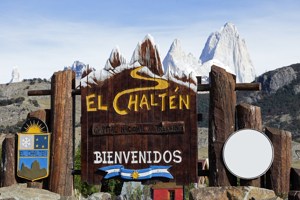 welcome-to-el-chalten-sign