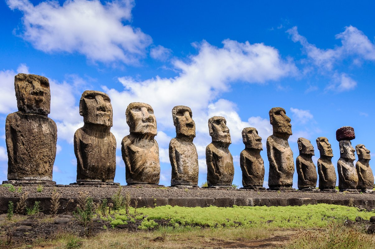 easter-island--chile-1