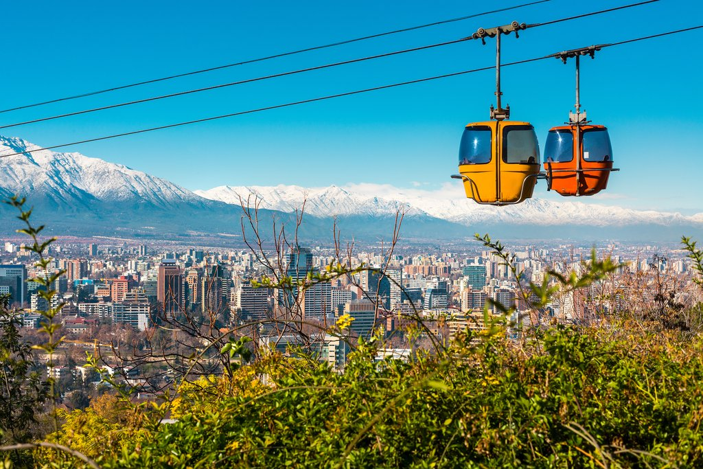 panoramic-view-of-santiago-de-chile