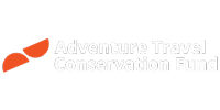 Adventure Travel Conservation Fund