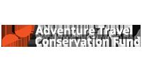 Adventure Travel Conservation Fund