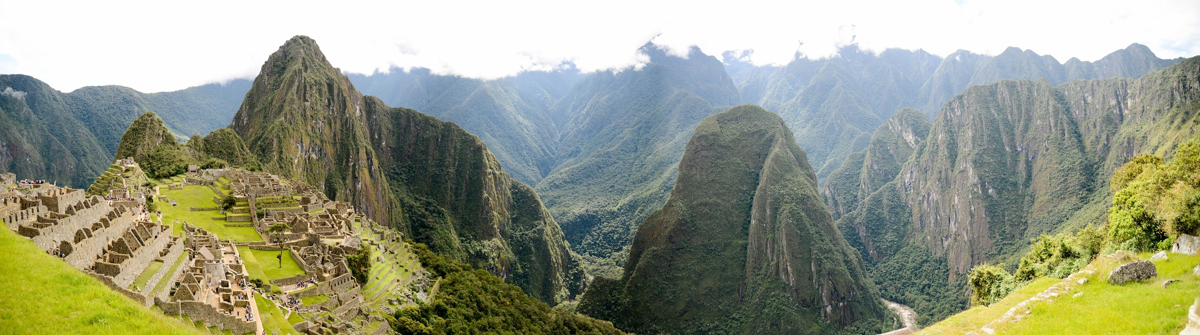 MachuPicchu_Panorama1